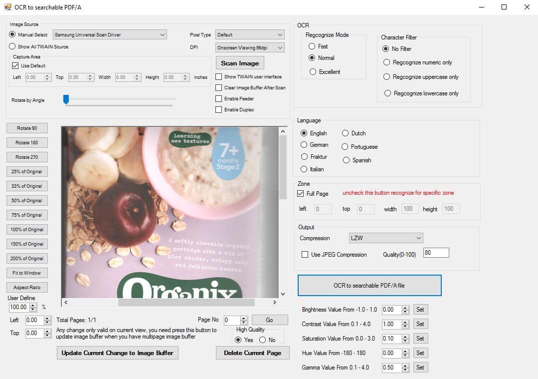 Camfrog Pro 6.4 Activation Code Keygen Only -- …
