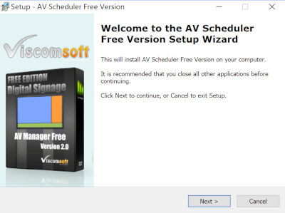 How To Use Free Digital Signage Software