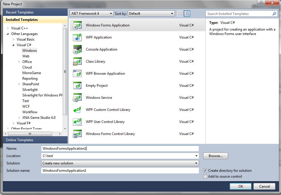 Pdf File On Button Click