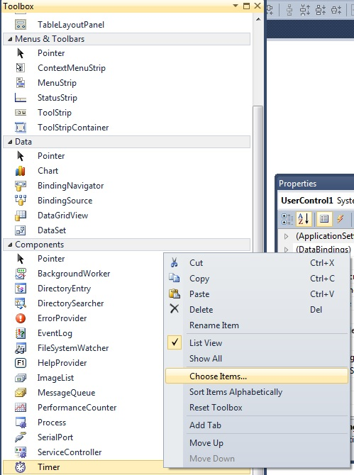 WPF - Screen Capturing in WPF