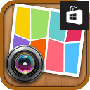 Windows Phone Collages Maker 3.0