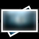 Free Photo Frame Maker 3.0