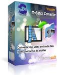 myBatch Converter