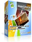 Easy Image Converter v2.0