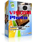 Free VISCOM Photo