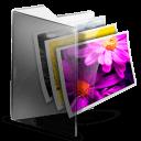 Free GIF Slideshow Maker 3.0