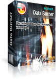 Data Burner SDK ActiveX 4.1