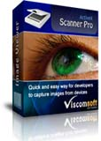 Scanner Pro SDK ActiveX