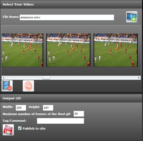 free-video-gif