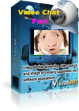 Free Video Chat Fun Video Recorder 3.1