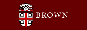 Brown University (United States)