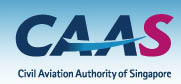 Civil Aviation Authority of Singapore - Budget Terminal (Singapore)