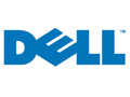 DELL Computer Corporation (United States)