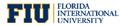 Florida International University (United States)