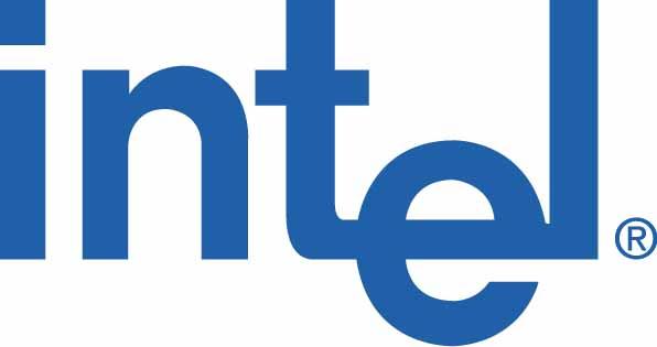 Intel Corporation (United States)