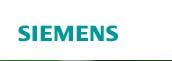 SIEMENS AG (Germany)